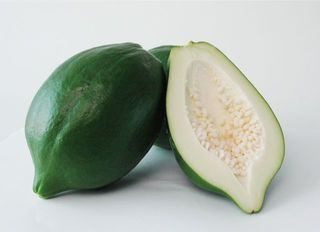 green-papaya.jpg